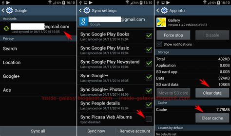 Classic Car Wallpaper Setting Es by How To Erase Auto Backup Pictures On Samsung Classic Car