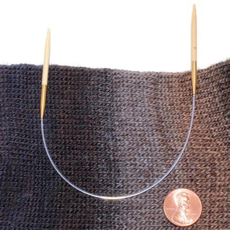 bamboo circular knitting needles 9 quot circular bamboo knitting needles size 2 knitting