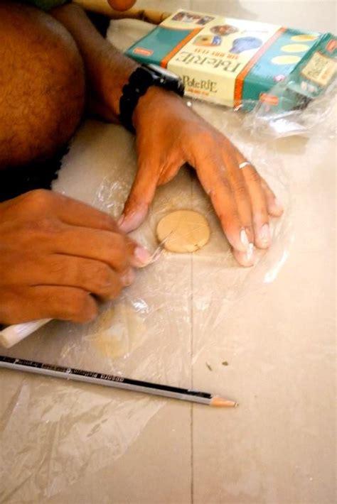 how to make terracotta how to make terracotta wind chime craft community