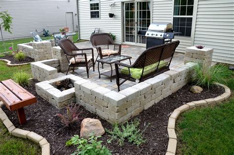 cheapest patio pavers cheap patio ideas pavers best 25 inexpensive patio ideas