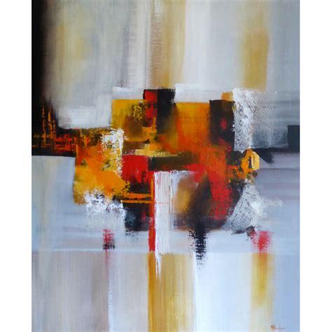 tableau moderne n 176 1 peinture et partage 224 les forges alterboutique vente directe