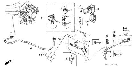 free auto repair manuals 2000 honda passport electronic valve timing service manual 2000 honda passport purge valve solenoid installation 09 cr v canister purge