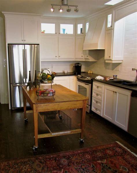 kitchen with center island my diy kitchen center island