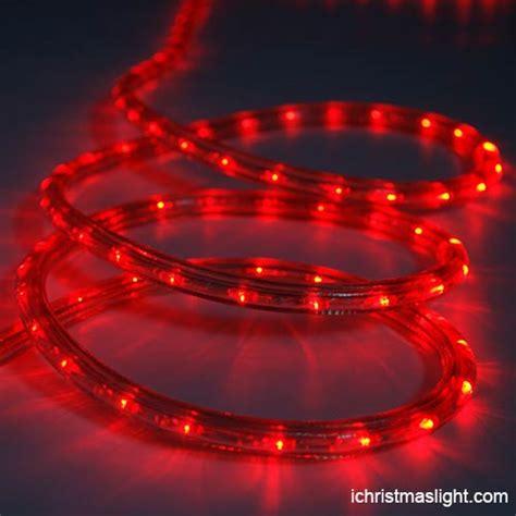 led rope light tree tree decoration led rope lights ichristmaslight