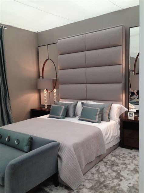mirrored headboard bedroom set mirrored headboard bedroom traditional with baseboard