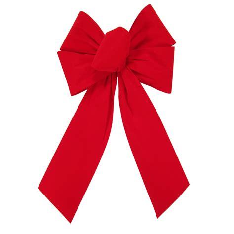 velvet outdoor ribbon velvet bows outdoor bows outdoor bright