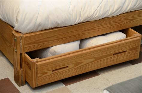how to make a king bed frame bed frames how to make a king size pallet bed step by