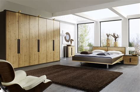 new bedroom designs pictures new bedroom designs swerdlow interiors