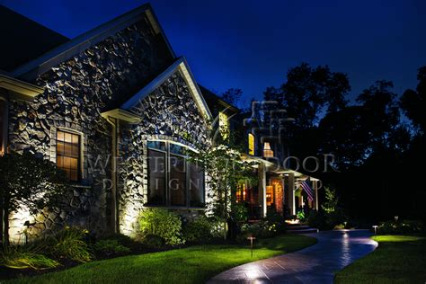 led light design best led outdoor lighting with lifetime outdoor lighting fixtures best