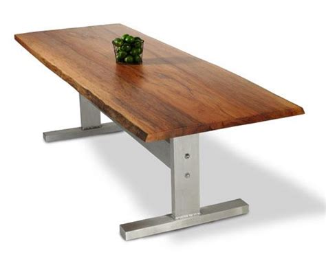 david stine woodworking 1000 images about dining table and chairs on