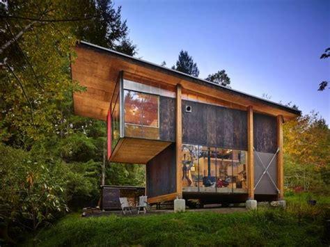 cheap houses cheap modern home designs dwell home plans cheap house