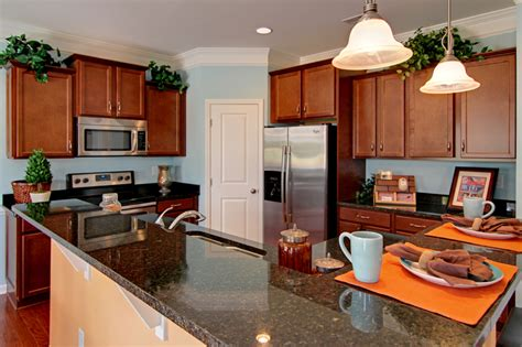 kitchen island height kitchen island height interior design