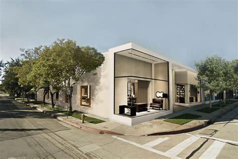 home design showroom homecrack