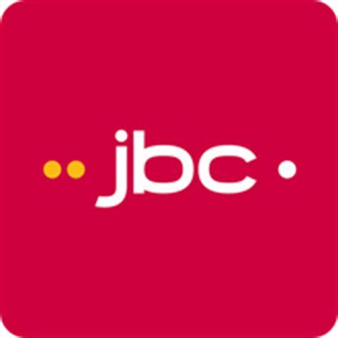 jbc international signatories uni global union bangladesh accord