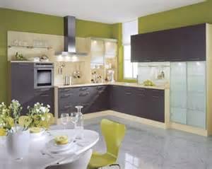 best kitchen pictures design best designs for small kitchens kitchenstir