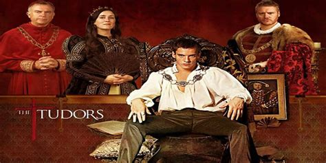 series similar to of thrones 10 shows that are similar to of thrones so must