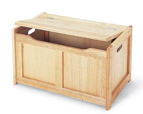 box plans woodworking woodworking plan plans for building box