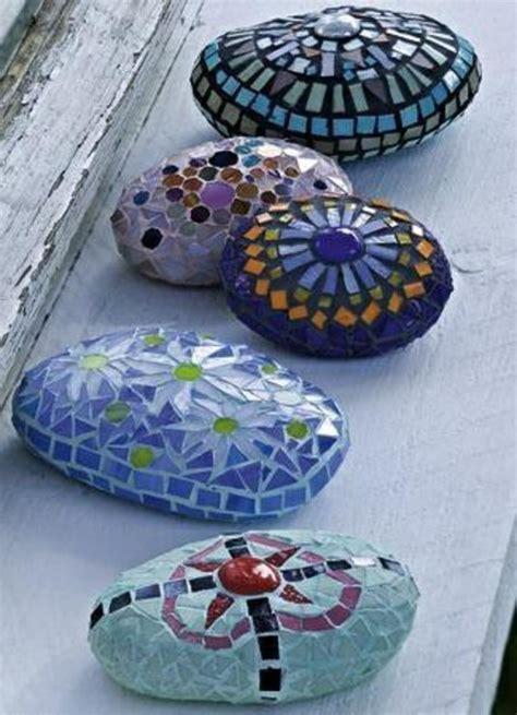 mosaic crafts for mosaic craft mosaic in the garden fresh design pedia
