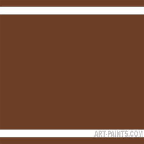 paint colors light brown light brown artist gouache paints 323 light brown