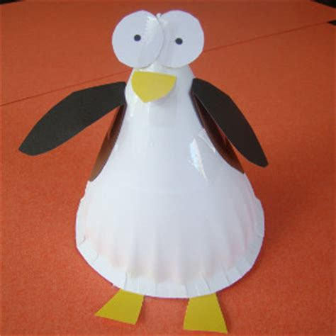 easy animal crafts for 6 crafts for preschoolers easy animal crafts