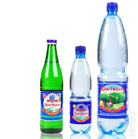 water wholesale the sale of mineral water wholesale buy on www bizator