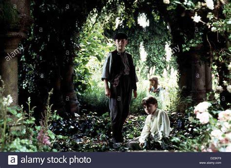 Der Geheime Garten by Der Geheime Garten Secret Garden The Andrew Knott Heyden