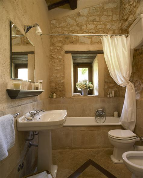 country bathroom ideas pictures country bathroom photos 17 of 98