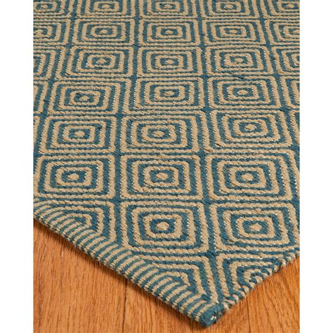 area rug cheap blue area rugs cheap decor ideasdecor ideas