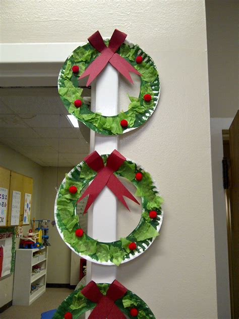 wreath crafts for wreaths happy home