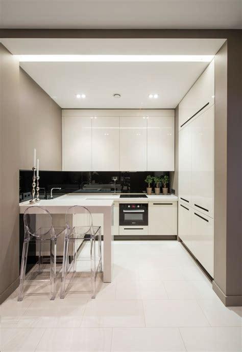 micro kitchen design moderne k 252 chen machen die k 252 chenarbeit zu einem einmaligen
