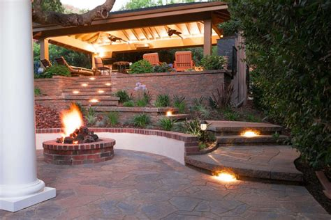 outdoors kitchen inviting patio outdoor kitchen pacific outdoor living