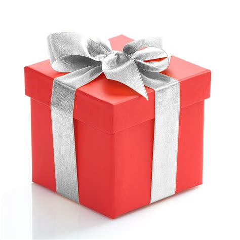 find the gift how to find the gift for your coworkers
