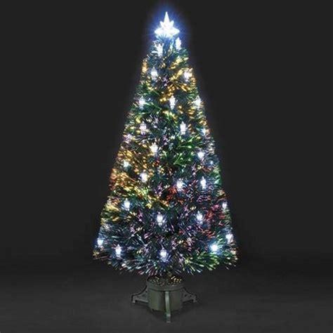 fibre optic tree ireland buy 6ft colour changing lantern fibre optic tree