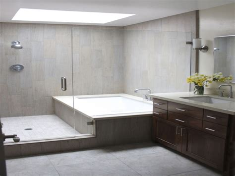 tubs and showers for small bathrooms free standing tub shower bathroom with separate tub and