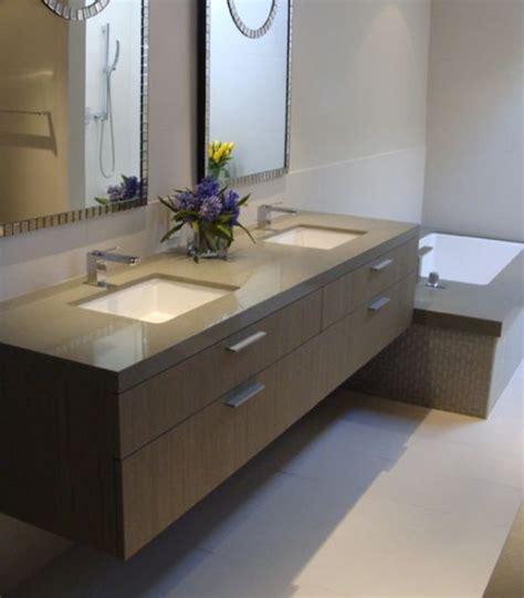 Bathroom Sink Ideas by Square Undermount Bathroom Sink Michalchovanec