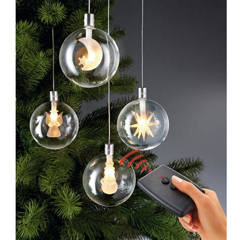 led baubles 301 moved permanently
