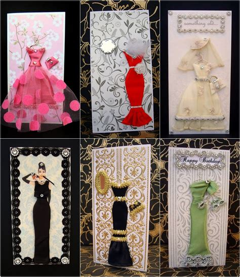 greeting cards ideas fab ideas on 3d greeting card design