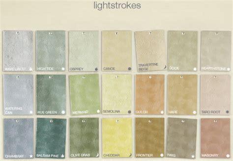 home depot paint color application house blend martha stewart living paint line expands