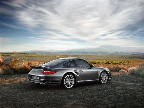 Car Wallpaper Background by Wallpapers Porsche 911 Turbo Car Wallpapers