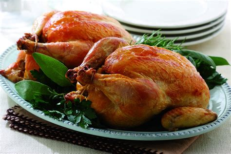 roast whole chicken simple roasted whole chicken fresh ideas with