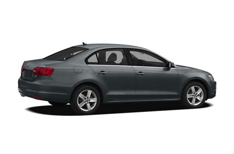 2012 Volkswagen Jetta Price by 2012 Volkswagen Jetta Price Photos Reviews Features