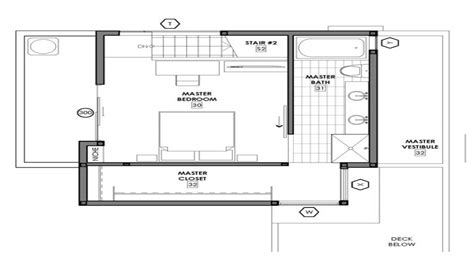 how to design a floor plan simple small house floor plans small house floor plan floor tile design ideas