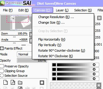paint tool sai tutorial español pdf 100 paint tool sai color mixer 97 best paint tool