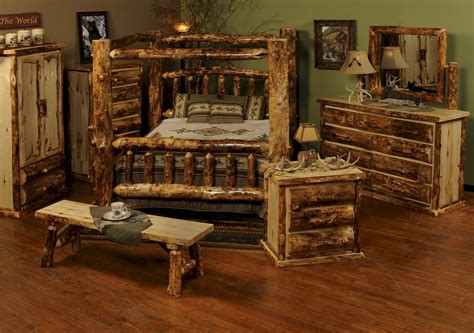 rooms to go headboards wonderful rustic bedroom interior design style with log