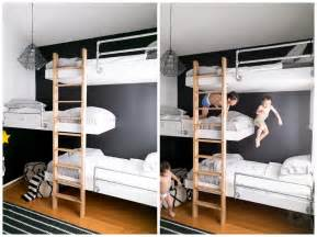 pictures of a bunk bed j photography bunk beds a