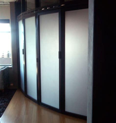 fold away doors interior fold away doors interior folding doors glass folding