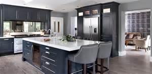 Normal Kitchen Design 100 classic kitchen designs normal kitchen design