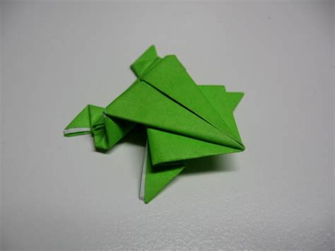 origami on free coloring pages 17 best images about origami on