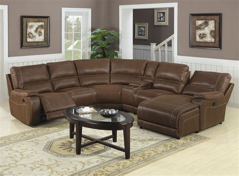 modular reclining sectional sofa modular reclining sectional sofa fresh 3 sectional