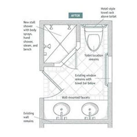 5x7 bathroom floor plans small bathroom layout 5 x 7 images bathrooms